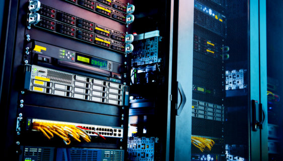 When to Outsource IT Support Services For Your Company