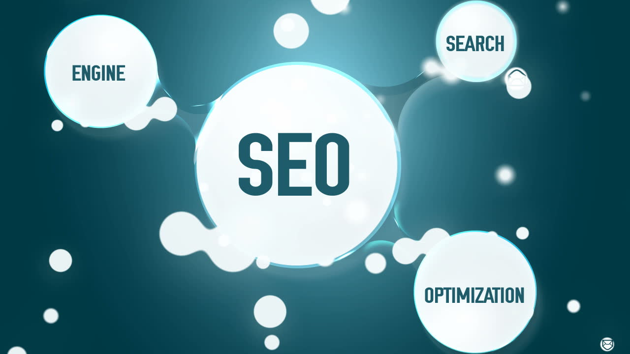 Why Get Outsource SEO Services in India For Better Search Results
