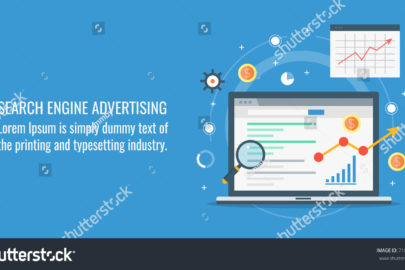 Why Google Adwords Are Good For Your Business