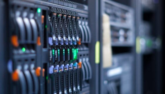 Why Should You Use IT Managed Services Provider?