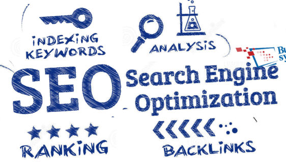 Why is Search Engine Optimization so Important?